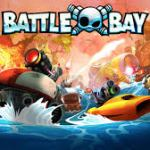 Battle Bay – Tips and Tricks Guide: Hints, Cheats, and Strategies