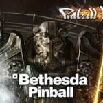 Bethesda Pinball – Tips and Tricks Guide: Hints, Cheats, and Strategies