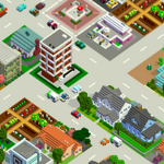 Bit City – Tips and Tricks Guide: Hints, Cheats, and Strategies