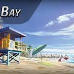 Criminal Case: Pacific Bay – Tips and Tricks Guide: Hints, Cheats, and Strategies
