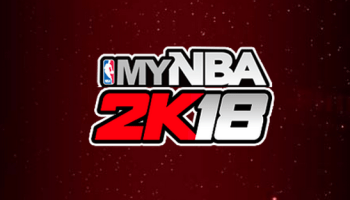 how to get nba 2k18 for free app