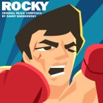 Rocky (iOS game) – Tricks and Cheats: Tips and Strategies to Win Fights and Earn Gold and Fighters