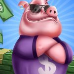 Tiny Pig – Tips and Tricks Guide: Hints, Cheats, and Strategies