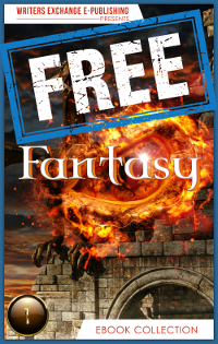 FREE-fantasy-collection-1-cover-200