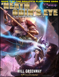neath-odins-eye-200