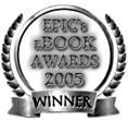 epic winner 2005