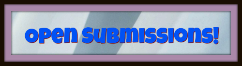 Open Submissions