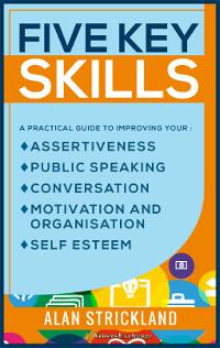 Five Key Skills 200