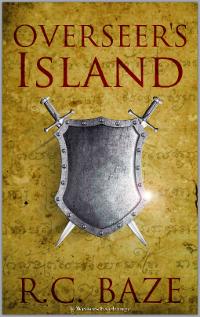 Overseer's Island