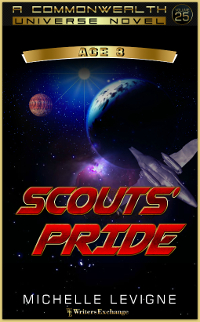 http://69.30.214.42/Scouts-Pride.html