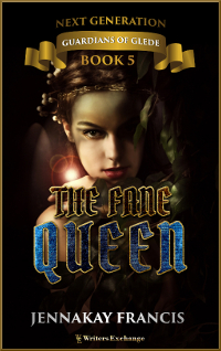 http://www.writers-exchange.com/The-Fane-Queen.html