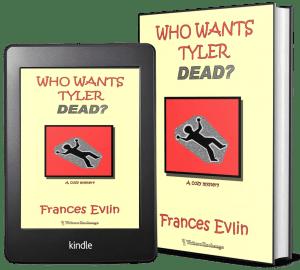 Who Wants Tyler Dead?