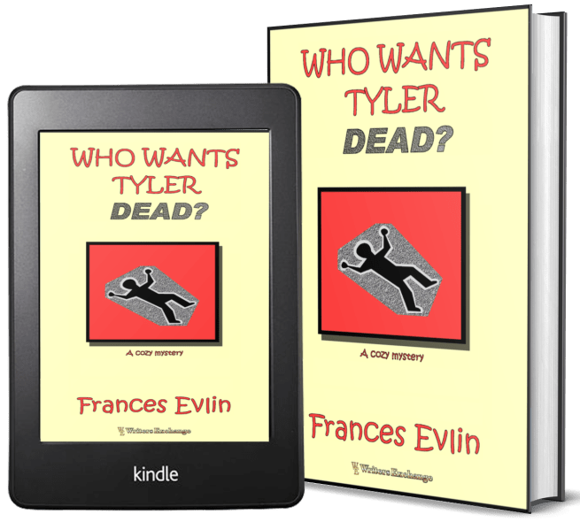 Who Wants Tyler Dead?