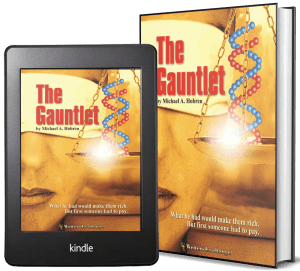 The Gauntlet 2 covers