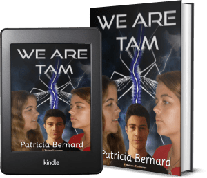 We Are Tam 2 covers