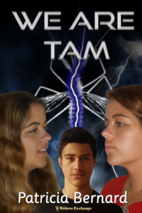 We Are Tam