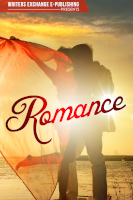 Small romance image for authors