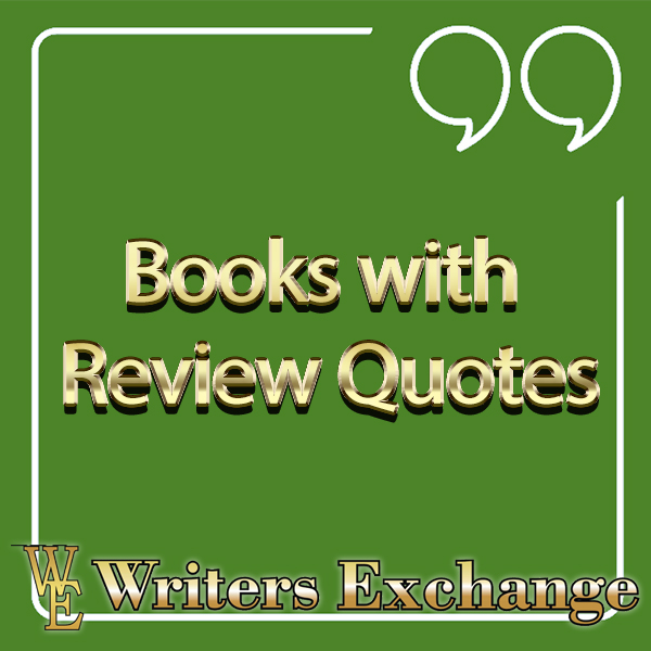 Book Review Quotes
