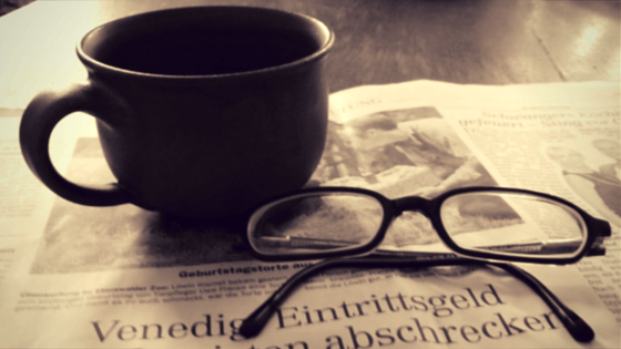 glasses-newspaper-mug