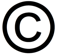 How To Transfer a Copyright: Literary Law for Authors ...