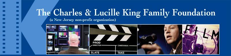 king foundation