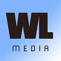 WL Media USA