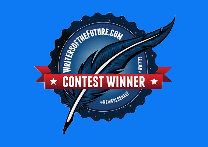 Winner-32-for-website