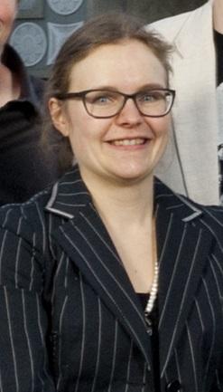 Leena Likitalo