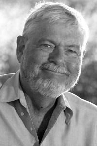 Dr. Gregory Benford