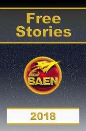 BAEN Free Stories