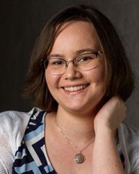 Jennifer Ober