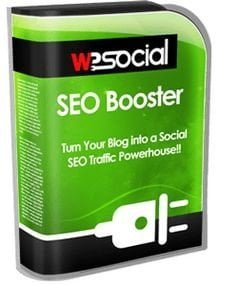 seo booster7273784605219069715.