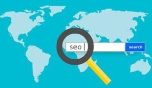 Search engine optimisation is it better than the alternative