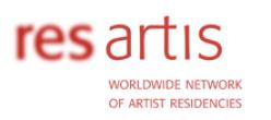 Res Aris Logo