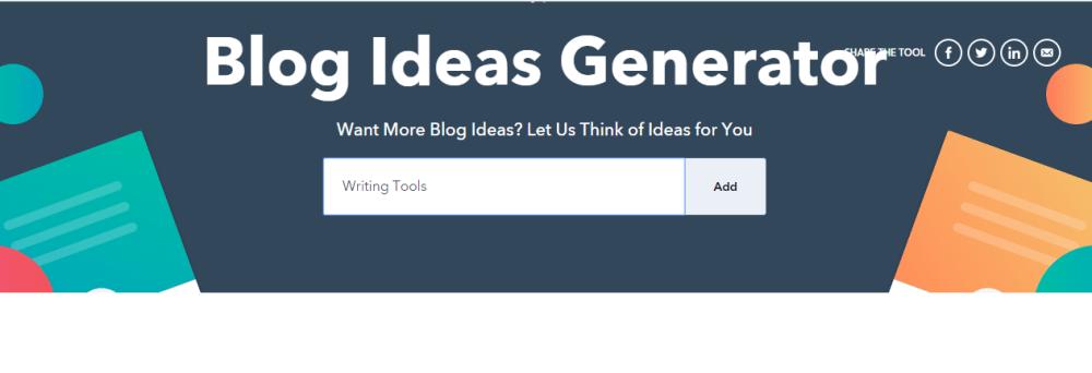 writersspire.com