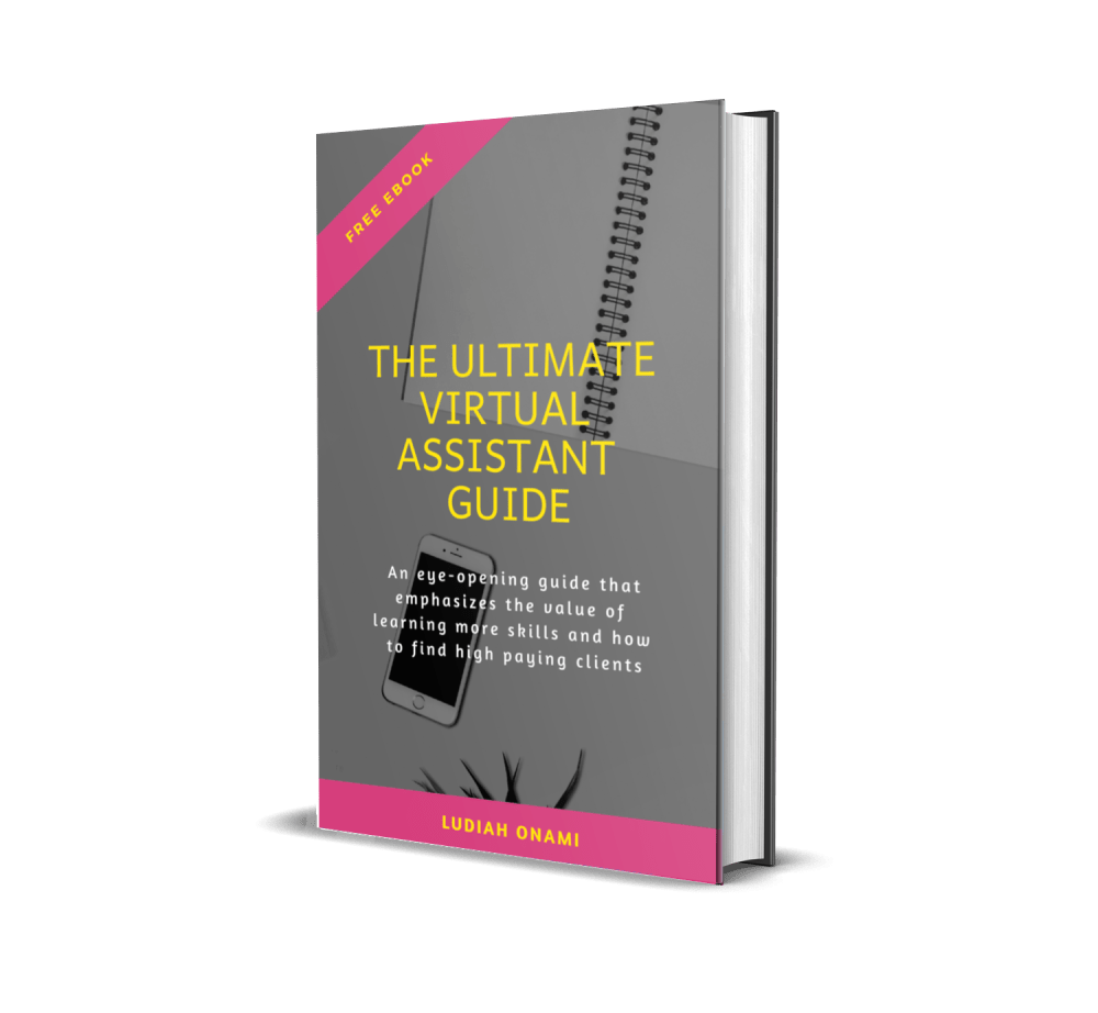 Virtual Assistant Guide