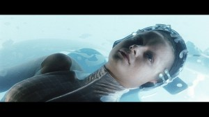 large_minority_report_blu-ray5