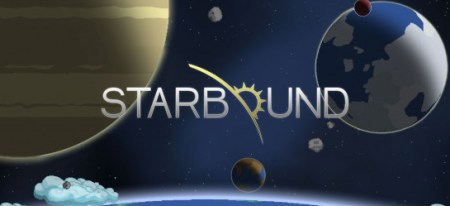 Originally: http://knowyourmeme.com/memes/subcultures/starbound