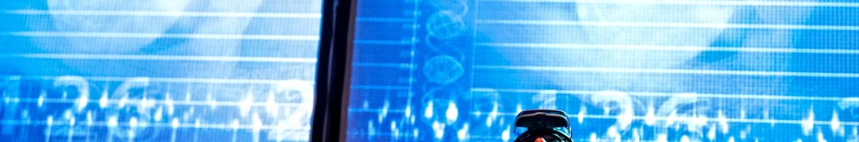 The Slide Toward Our Cyberpunk Future