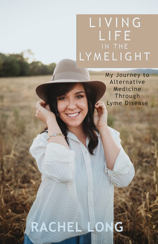 Living Life in the Lymelight - 2
