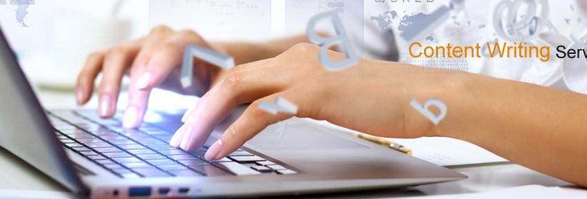 conten-writing-services