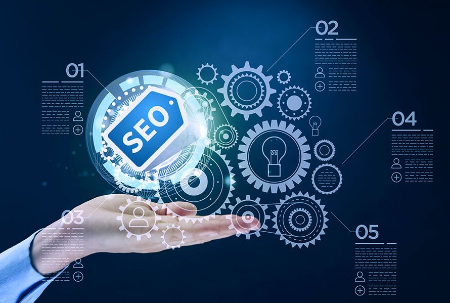 content on seo services