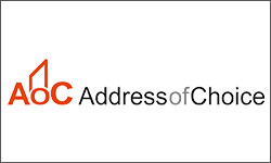 address-of-choice log