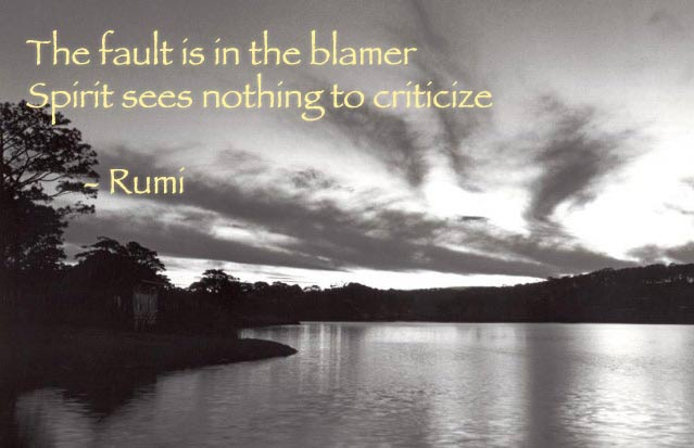 Image result for rumi on forgiveness