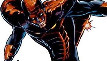 White Tiger - Marvel Comics - Kung Fu mags - Hector Ayala