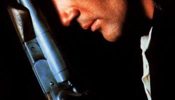 Taken - Liam Neeson - Bryan Mills - Character profile