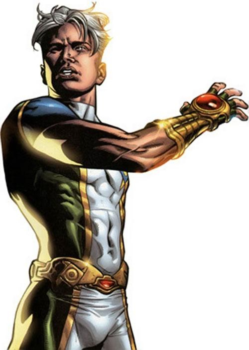 Black Marvel Black And White Panther Art