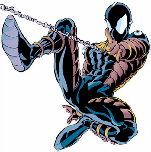SpiderMan  Spiderman  Marvel Comics  Peter Parker