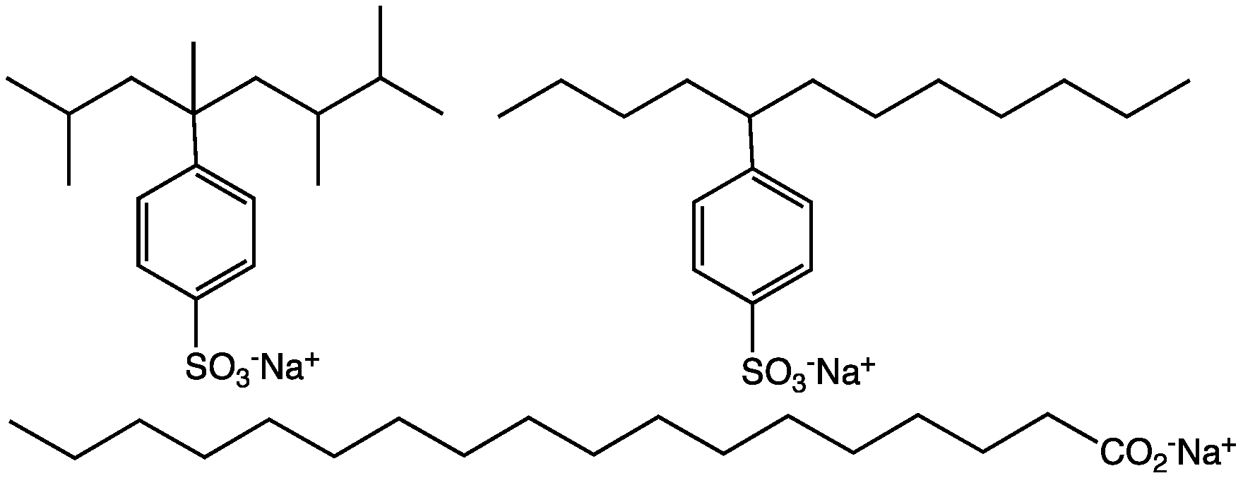 Soaps and DetergentsBy: Nicole Renzi Chemistry 102