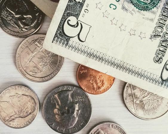 save HUGE money tips